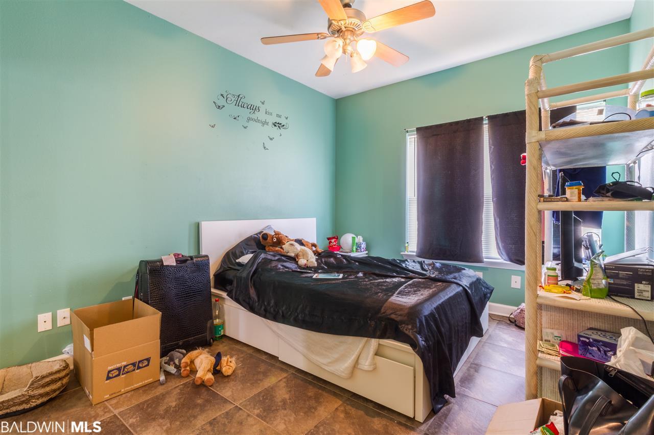 1701 E 1st Street #309, Gulf Shores, AL 36542