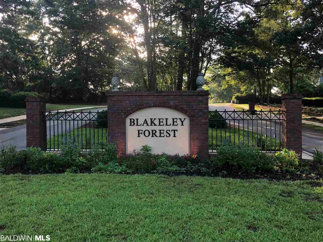 0 Butterfly Circle, Spanish Fort, AL 36527