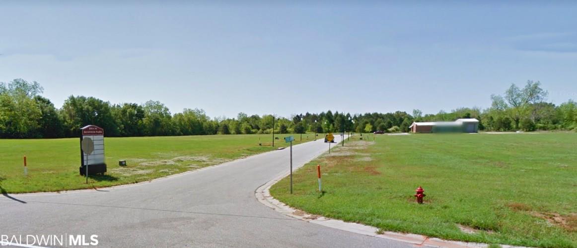 Lot 3 Teresa Drive, Fairhope, AL 36532