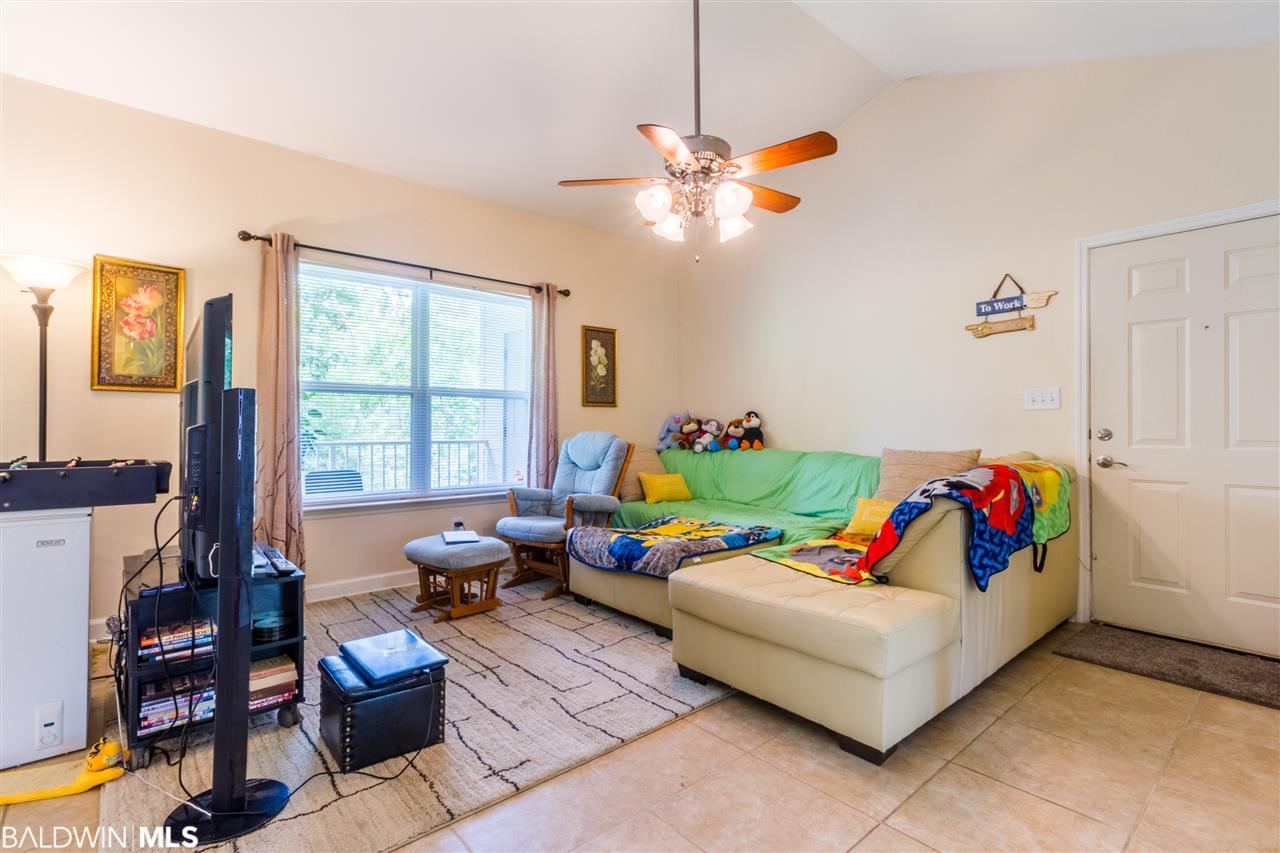 1701 E 1st Street #206, Gulf Shores, AL 36542