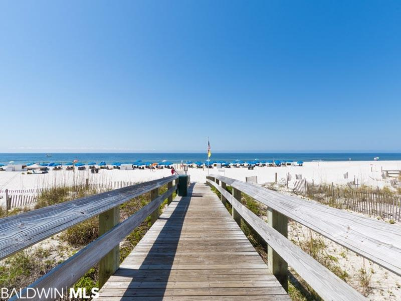 23972 Perdido Beach Blvd #1708, Orange Beach, AL 36561