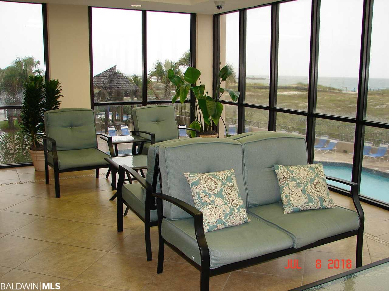 27100 Perdido Beach Blvd #907, Orange Beach, AL 36561