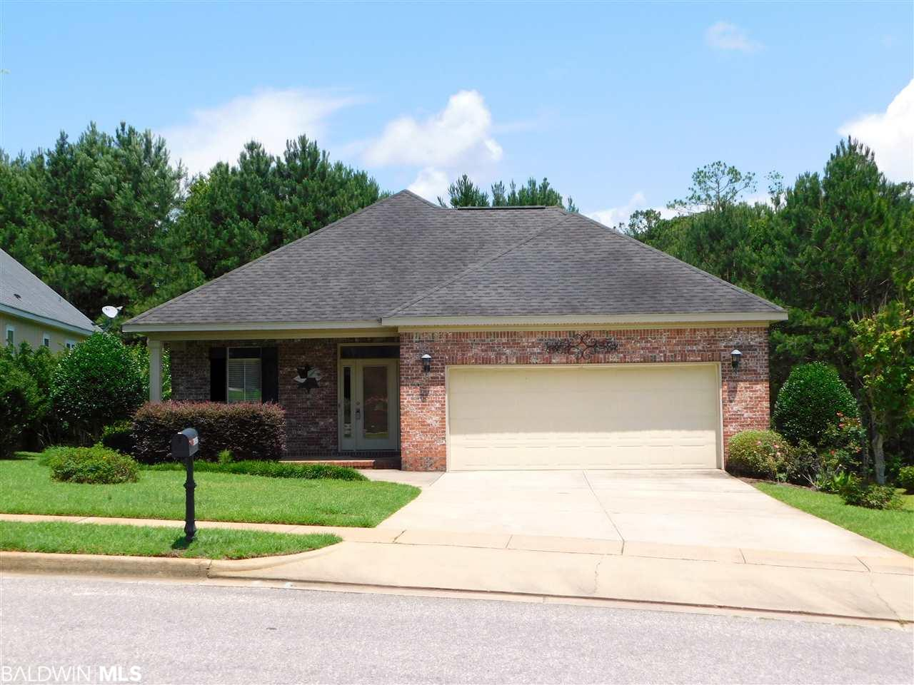 30156 Loblolly Circle, Daphne, AL 36527