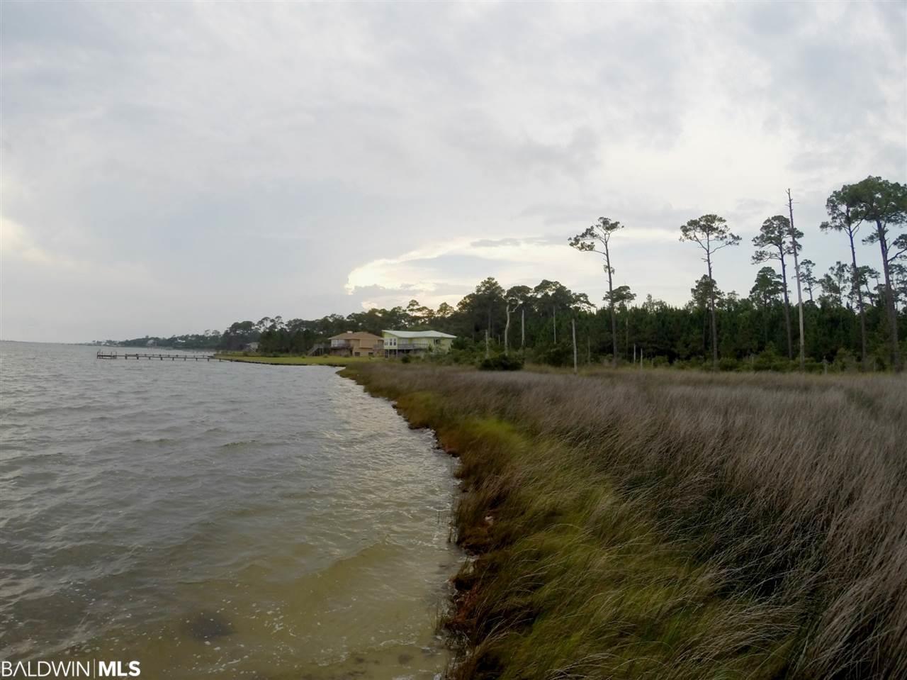 0 Fort Morgan Hwy, Gulf Shores, AL 36542