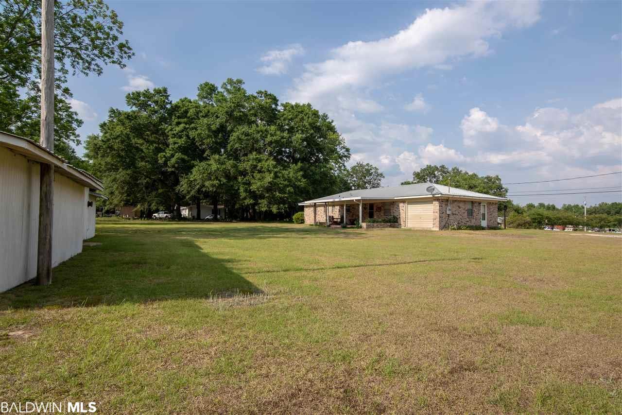 19609 Highway 181, Fairhope, AL 36532