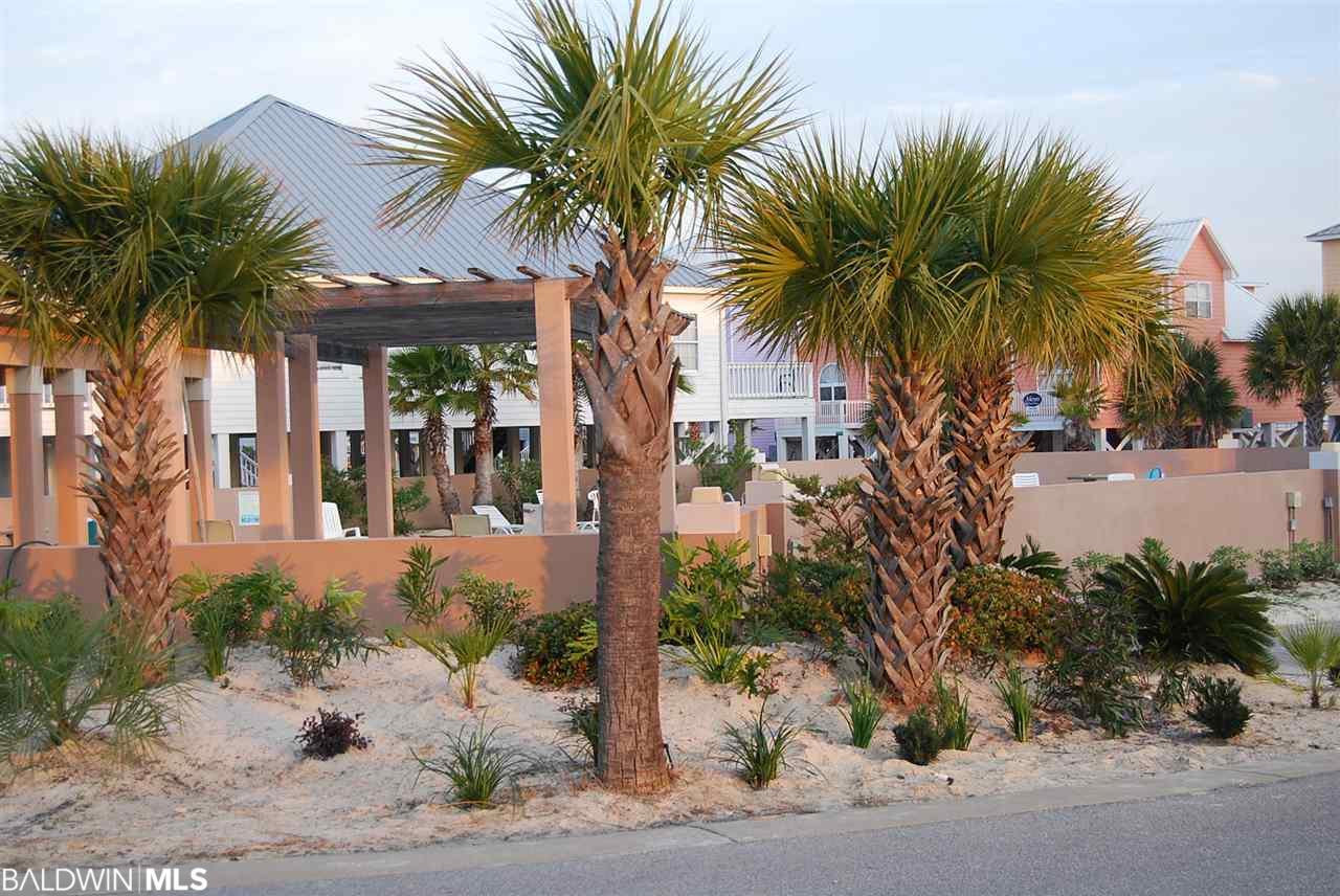 213 Dune Drive, Gulf Shores, AL 36542