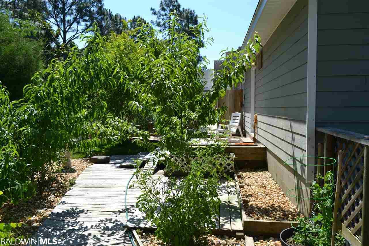 8723 Patterson Path, Lillian, AL 36549