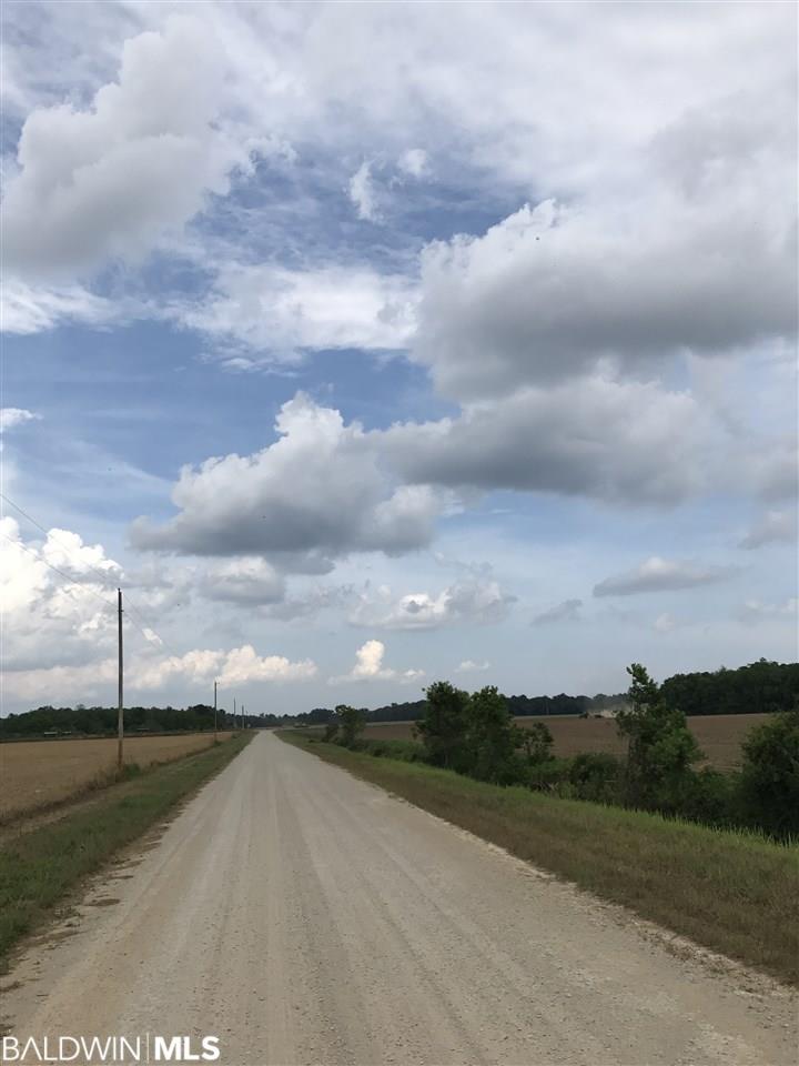 0000 CC Road, Elberta, AL 36530