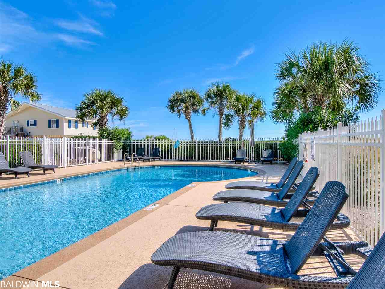 4364 State Highway 180 #A&B, Gulf Shores, AL 36542