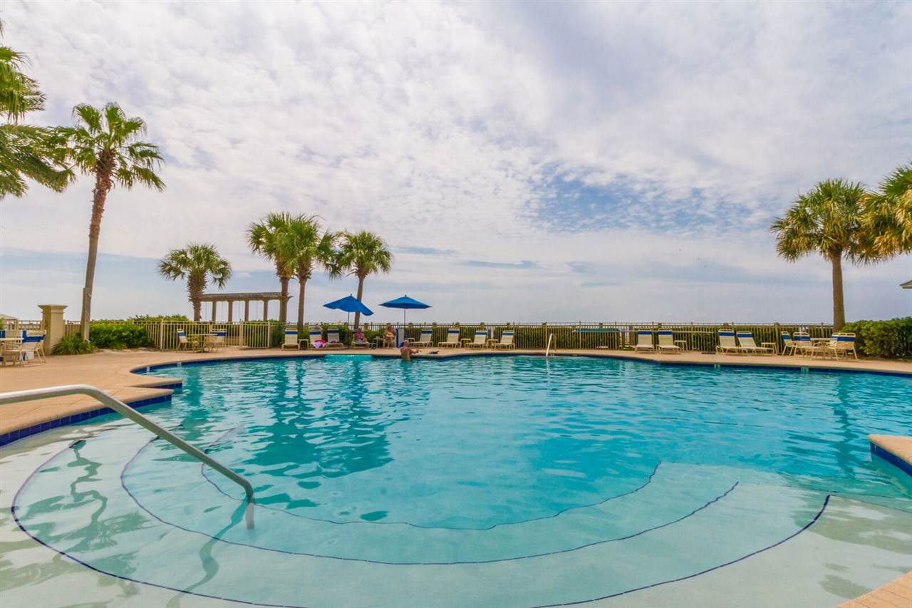 375 Beach Club Trail #B1703, Gulf Shores, AL 36542