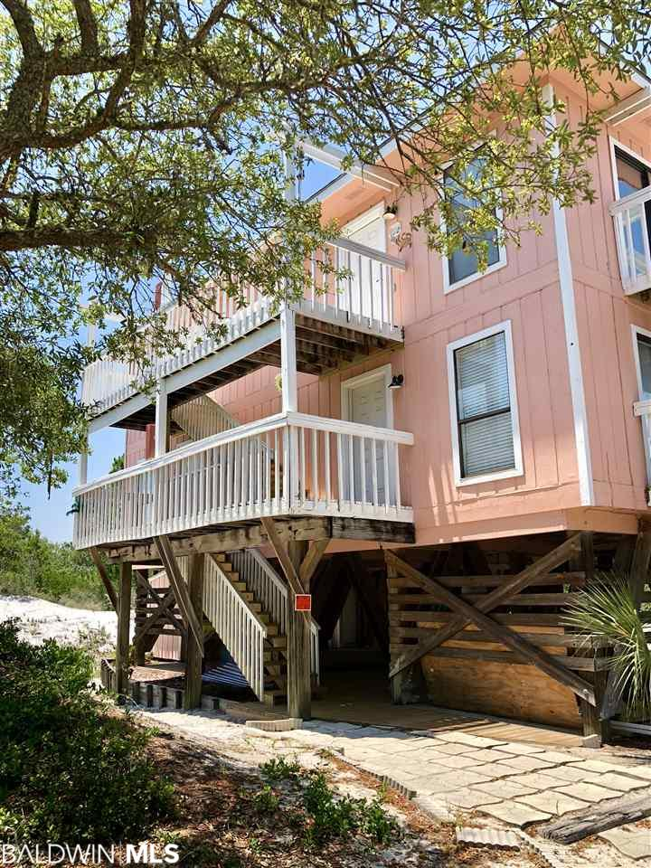 24825 Perdido Beach Blvd #111, Orange Beach, AL 36561