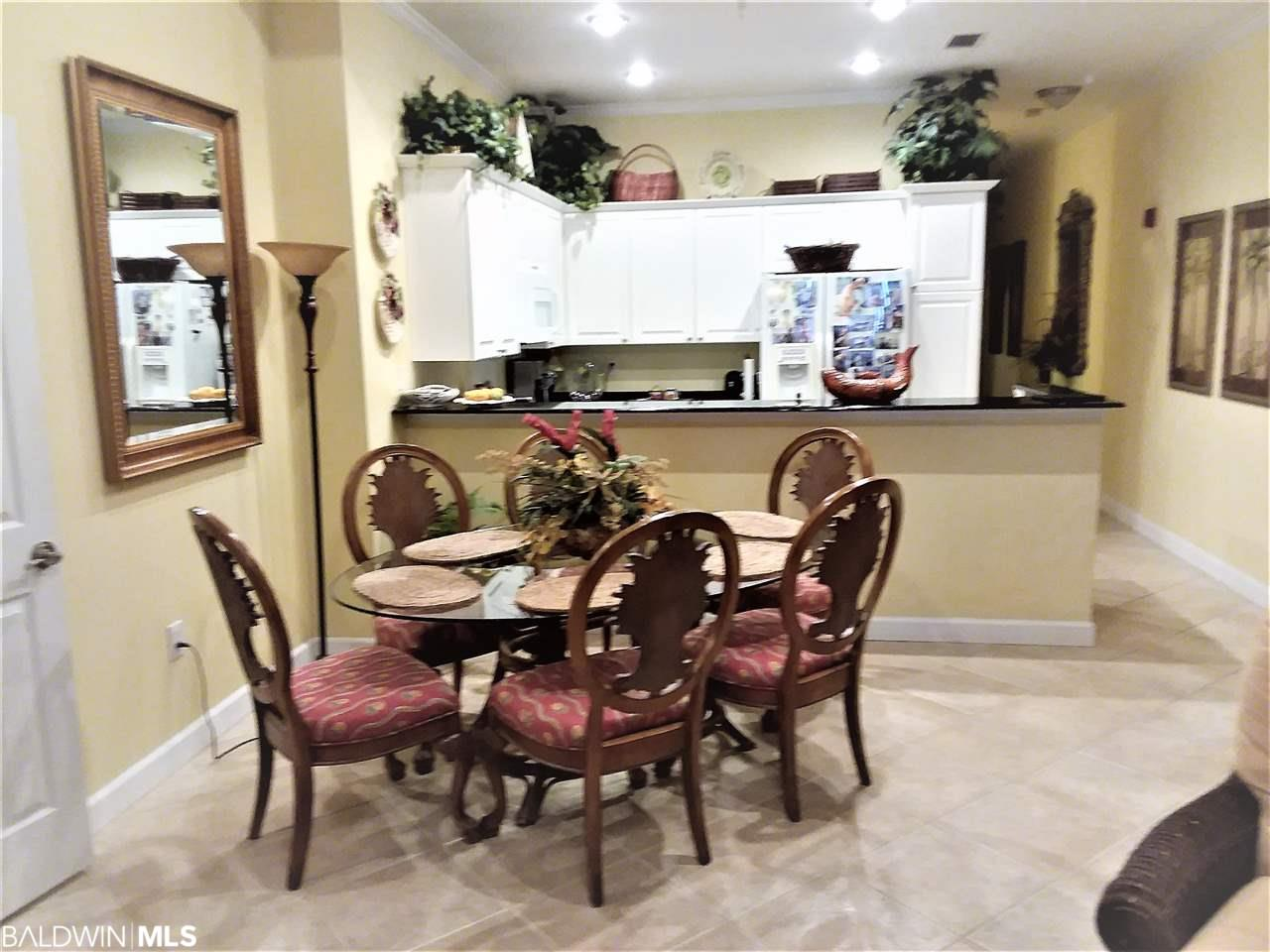 28929 Perdido Beach Blvd #4D, Orange Beach, AL 36561