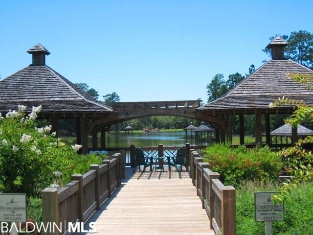407 Sanctuary Cove, Fairhope, AL 36532