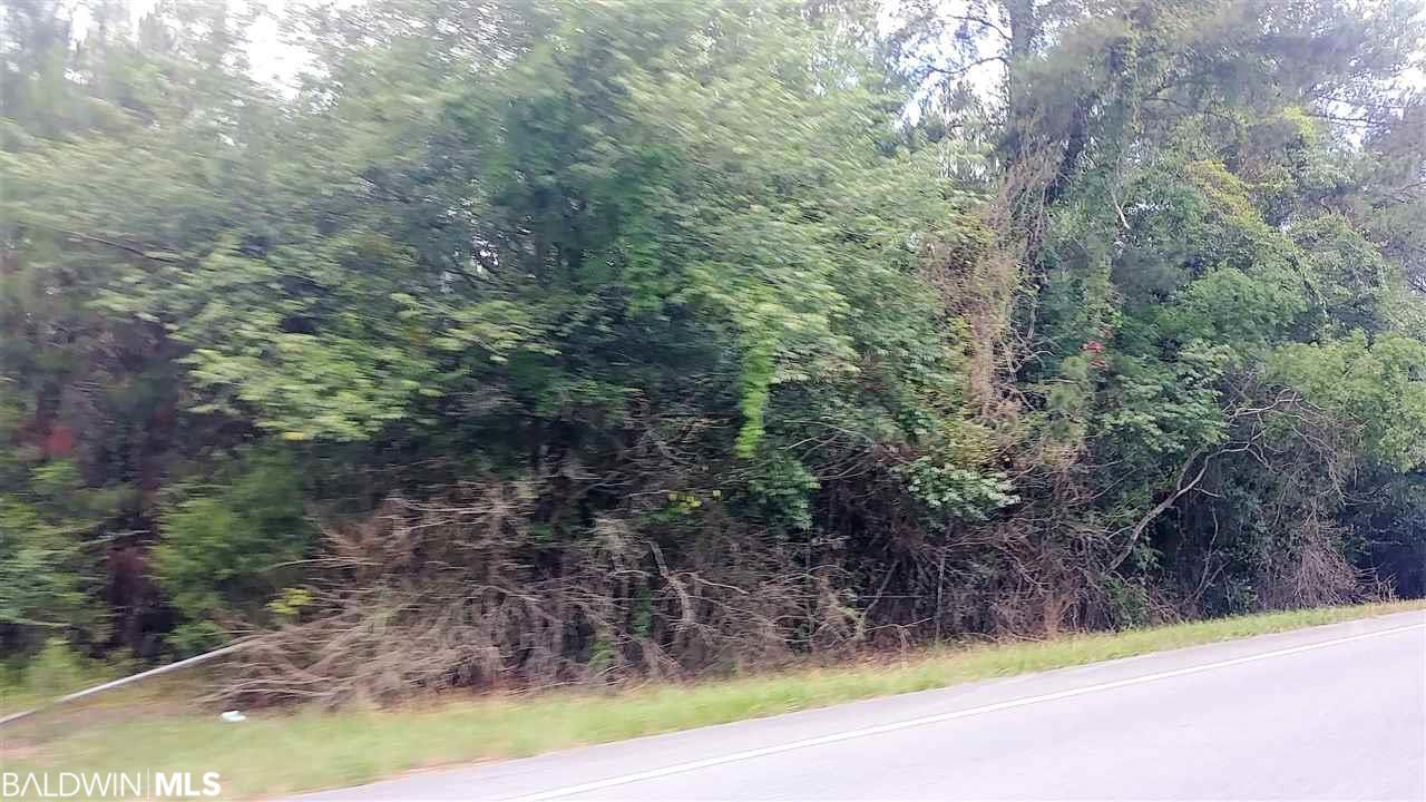 0 US Highway 90, Loxley, AL 36551