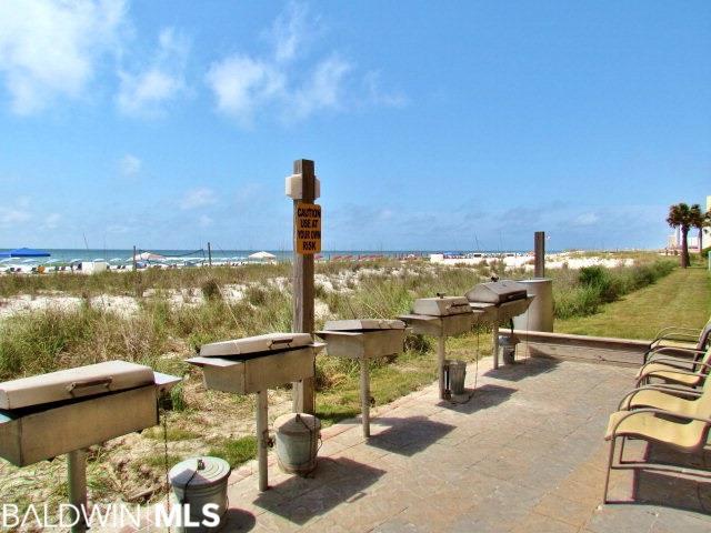 401 E Beach Blvd #1801, Gulf Shores, AL 36542