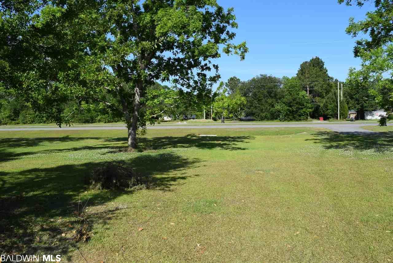 19321 County Road 83, Summerdale, AL 36580