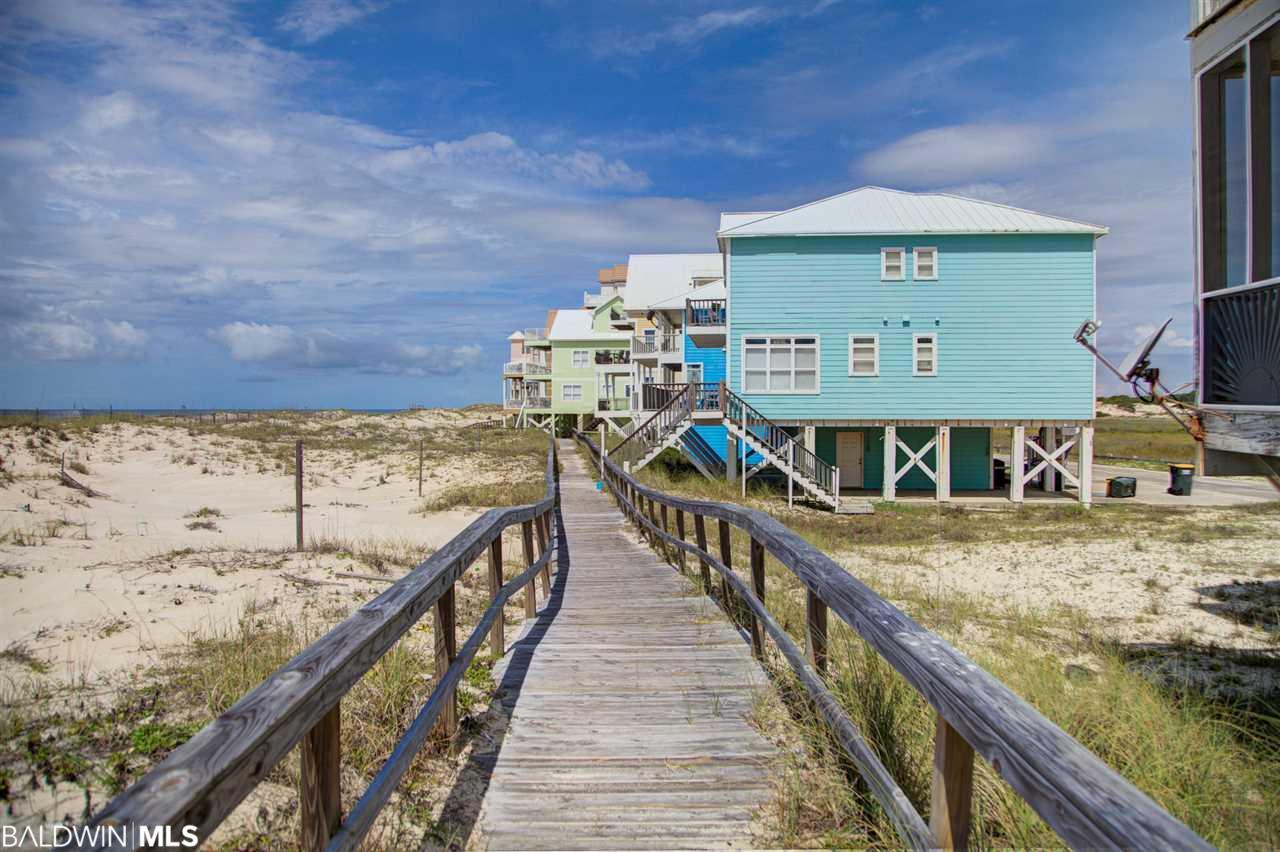 1434 Dune Drive, Gulf Shores, AL 36542