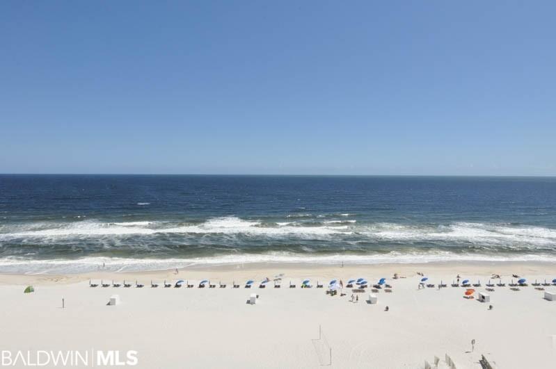 24400 Perdido Beach Blvd #1507, Orange Beach, AL 36561