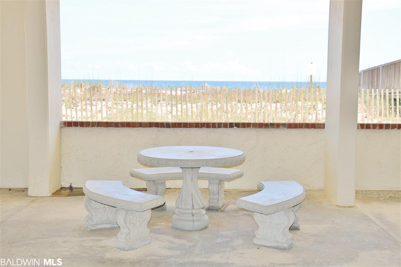 28814 Perdido Beach Blvd #201T, Orange Beach, AL 36561