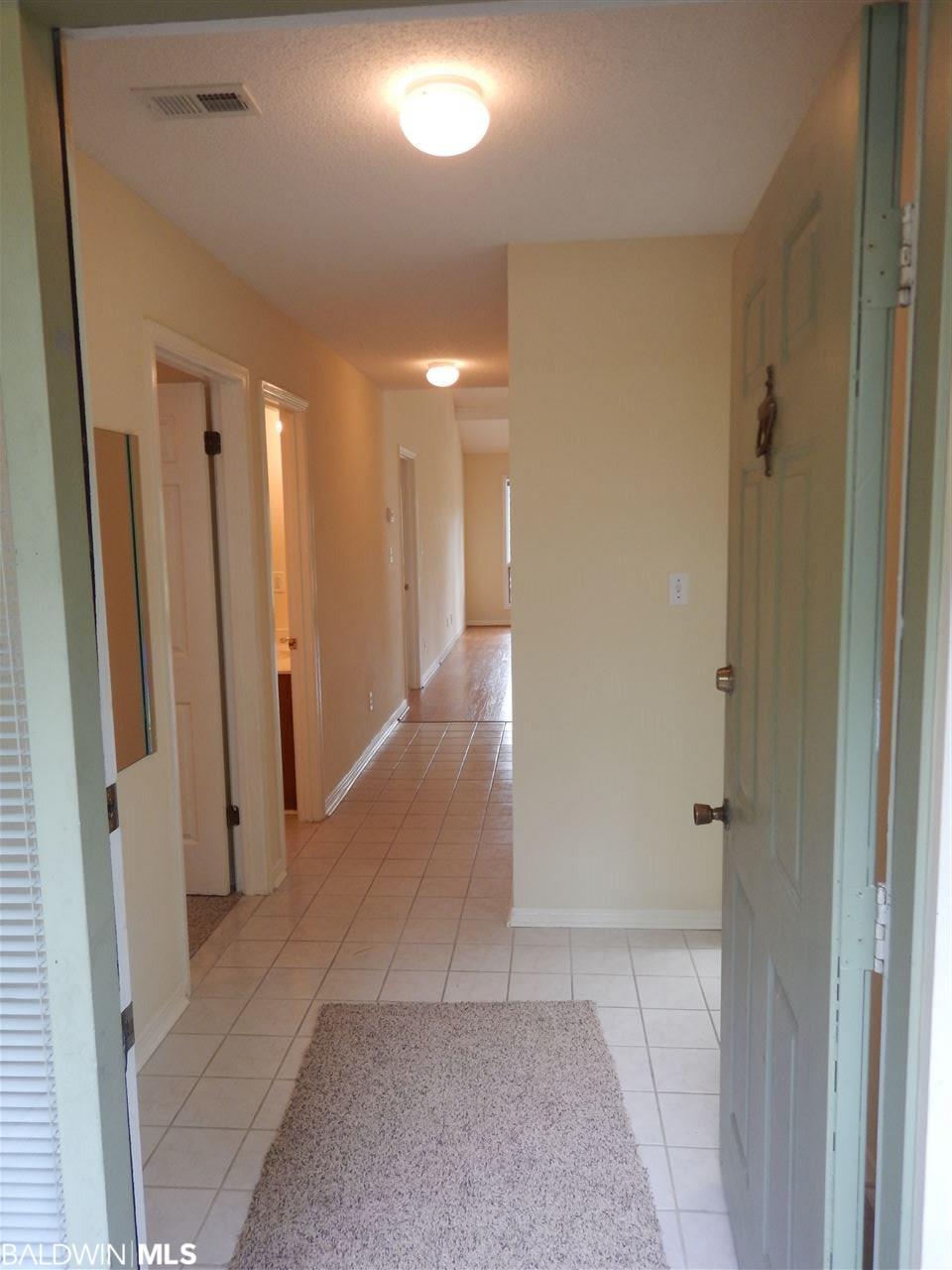 1701 Regency Road #101, Gulf Shores, AL 36542