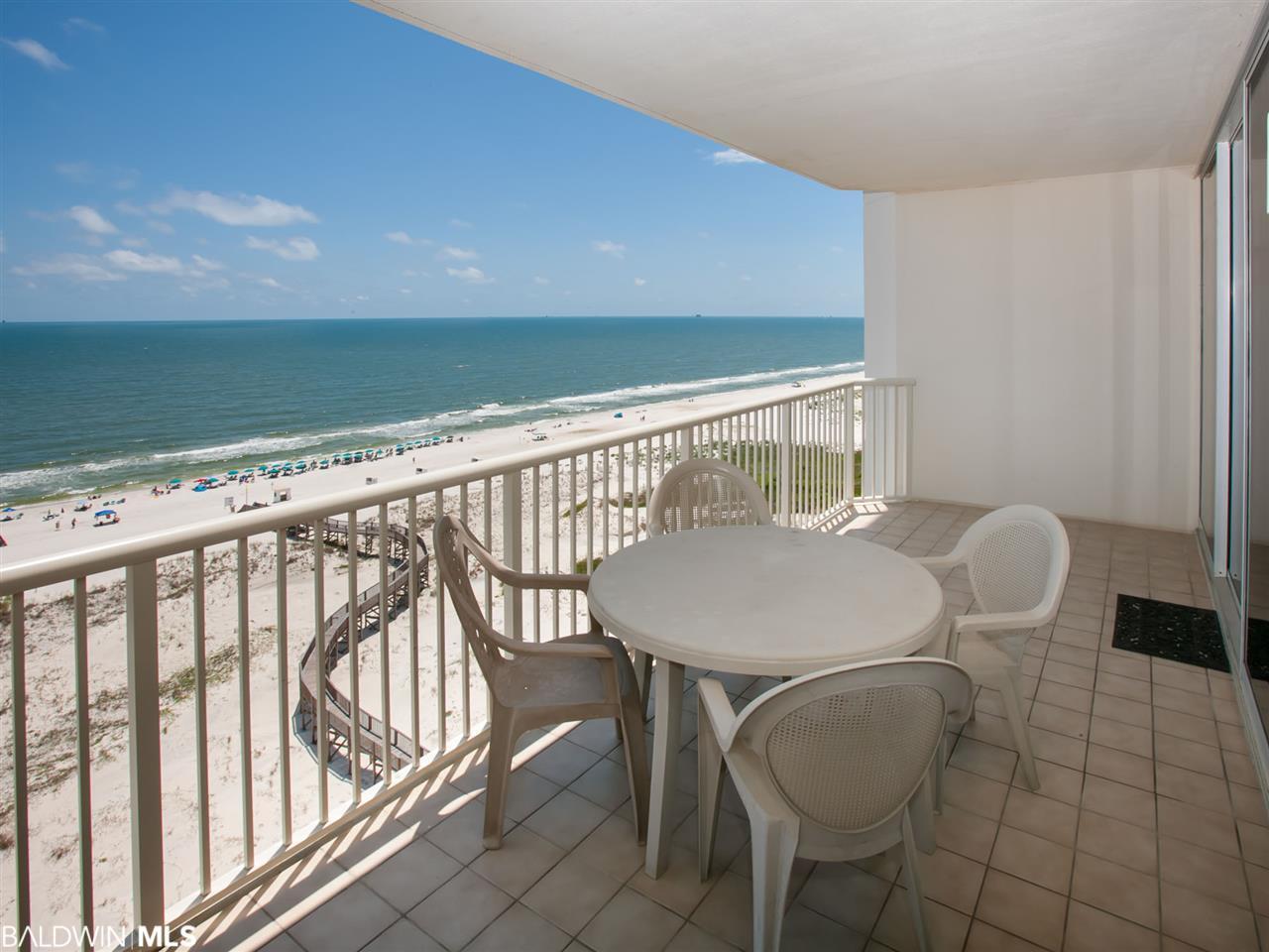 527 Beach Club Trail #C1108, Gulf Shores, AL 36542