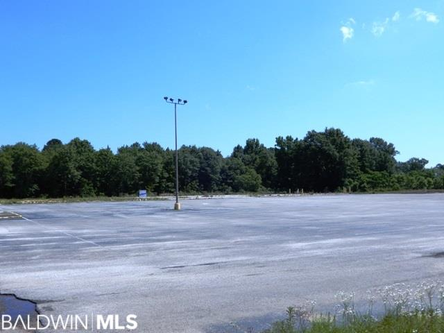 120 Lindberg Avenue, Atmore, AL 36502
