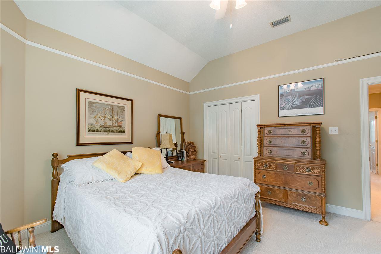 16487 Honey Road, Summerdale, AL 36580