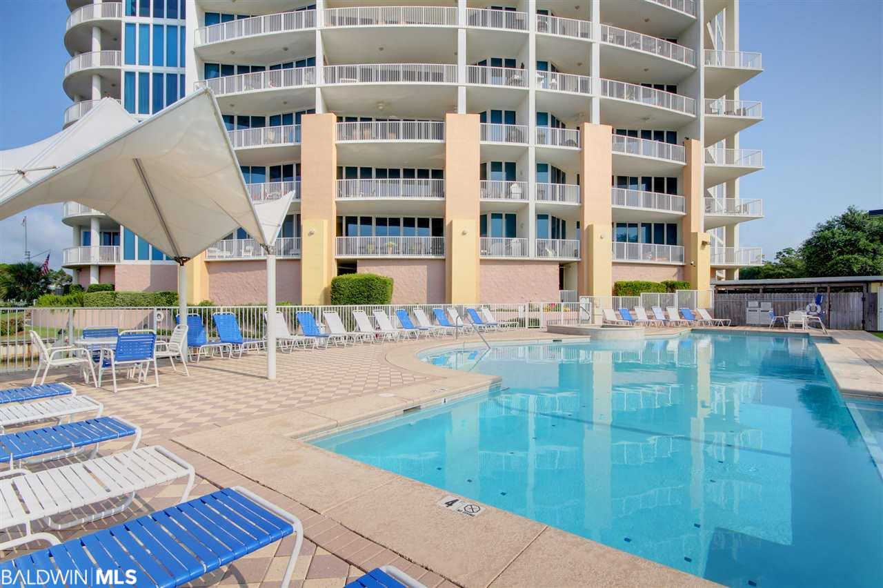 28250 E Canal Road #106, Orange Beach, AL 36561
