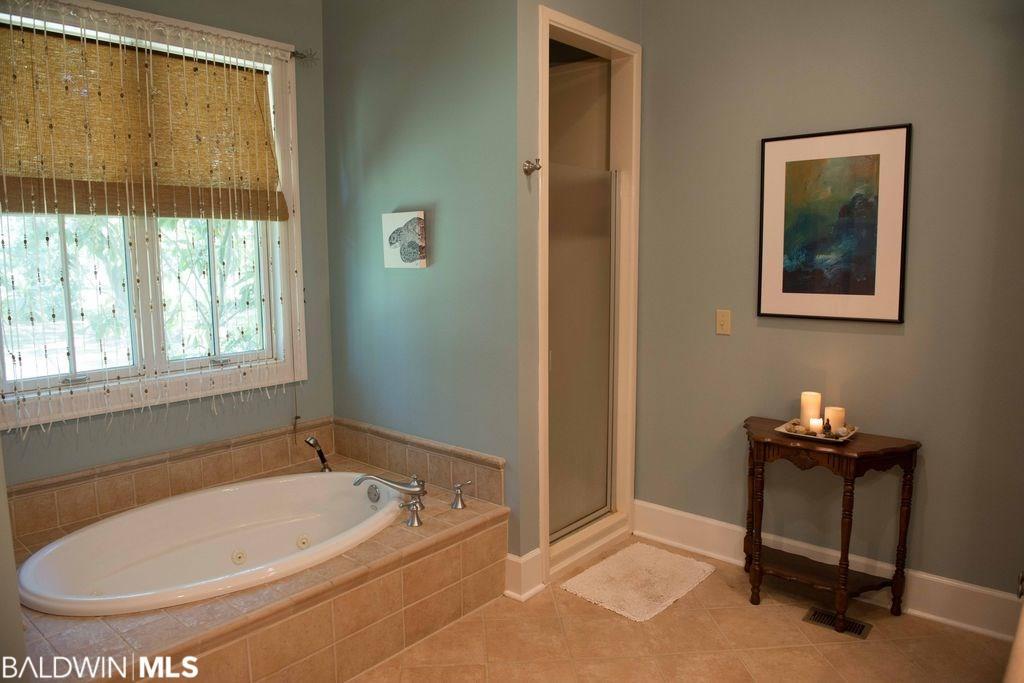 15177 Sweet Olive Circle, Magnolia Springs, AL 36555