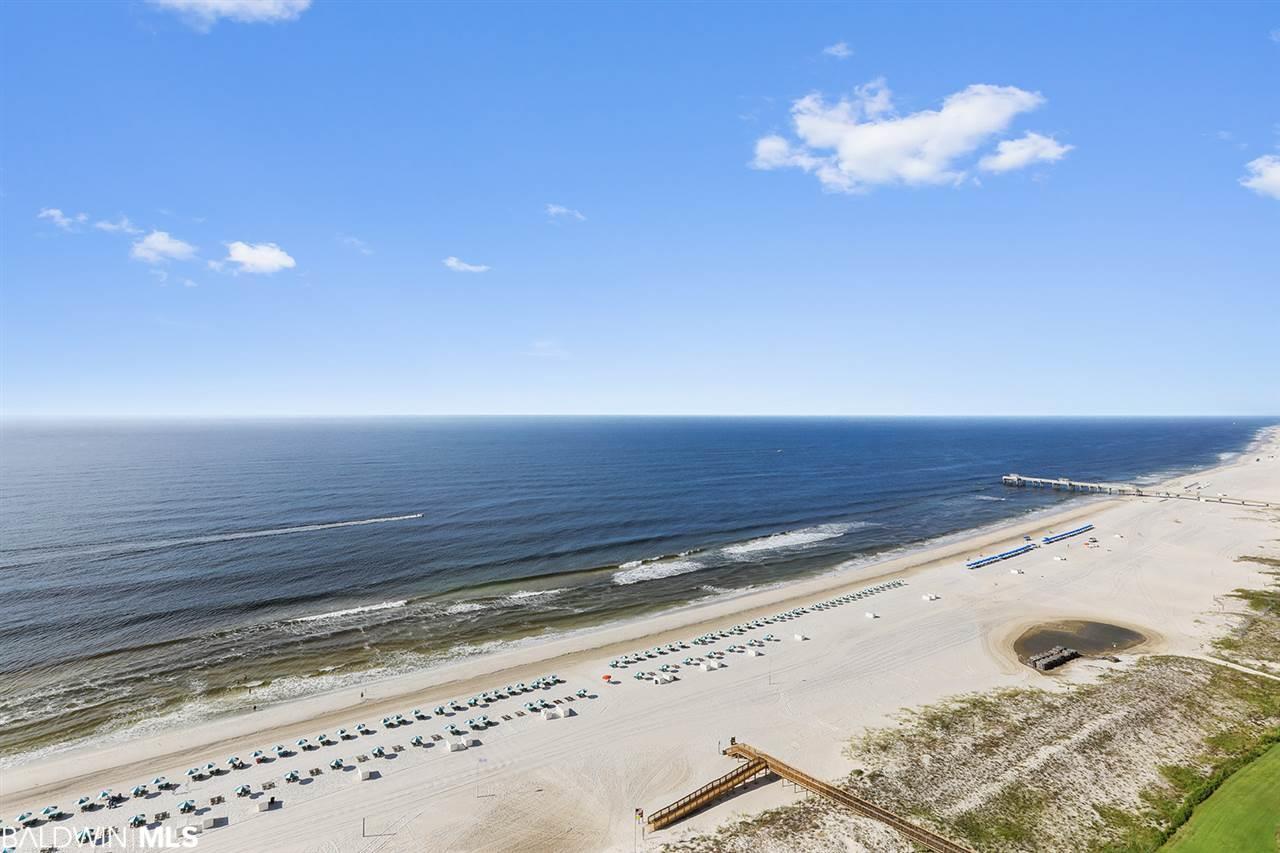 26350 Perdido Beach Blvd #C1706, Orange Beach, AL 36561