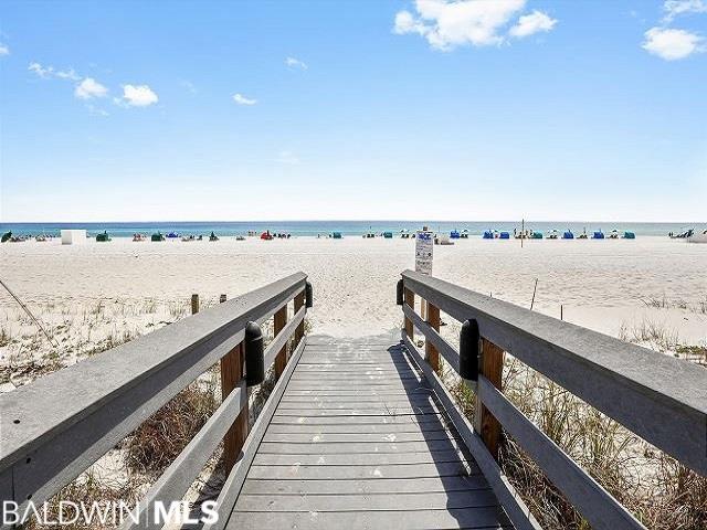 25240 Perdido Beach Blvd #603C, Orange Beach, AL 36561