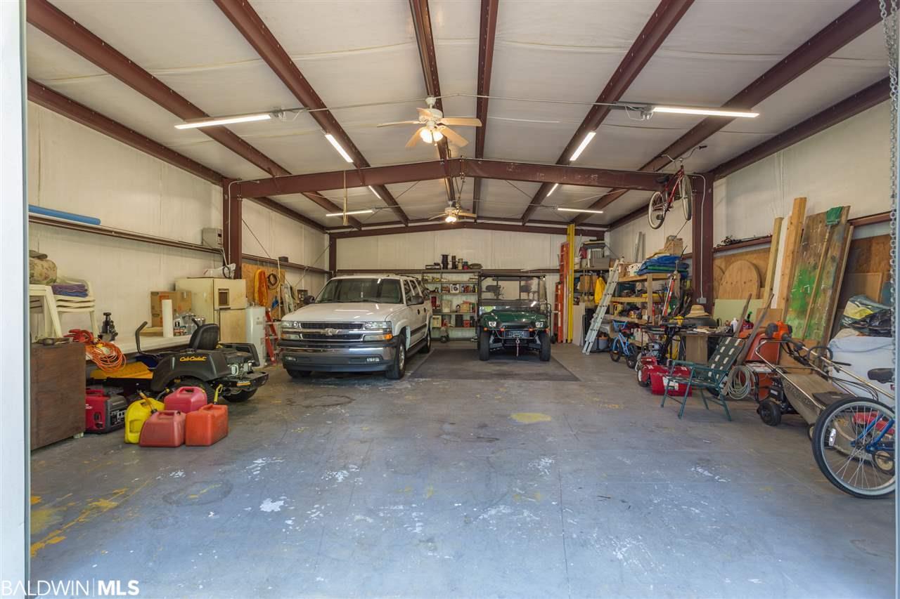 32360 Riverlake Rd, Seminole, AL 36574