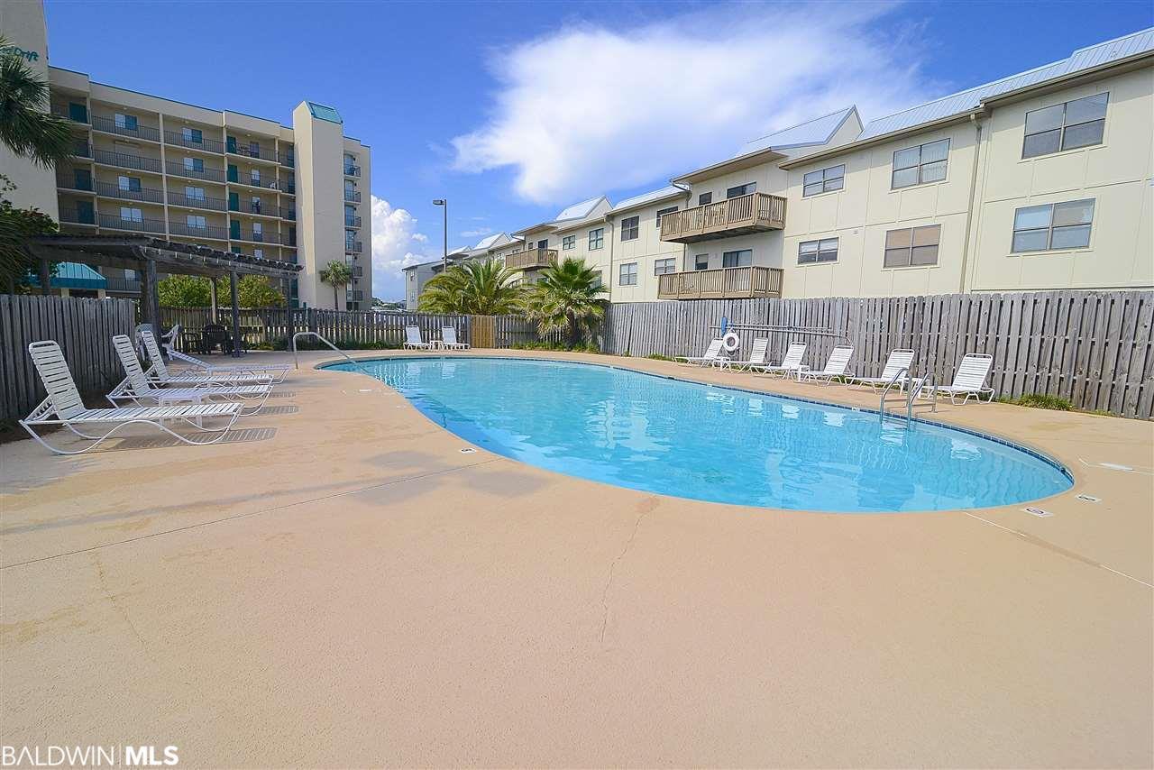 28760 Perdido Beach Blvd #108S, Orange Beach, AL 36561
