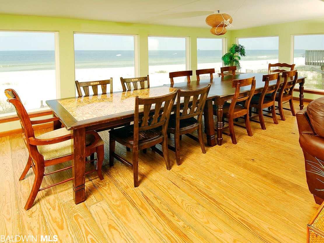 6934 Beach Shore Drive, Gulf Shores, AL 36542