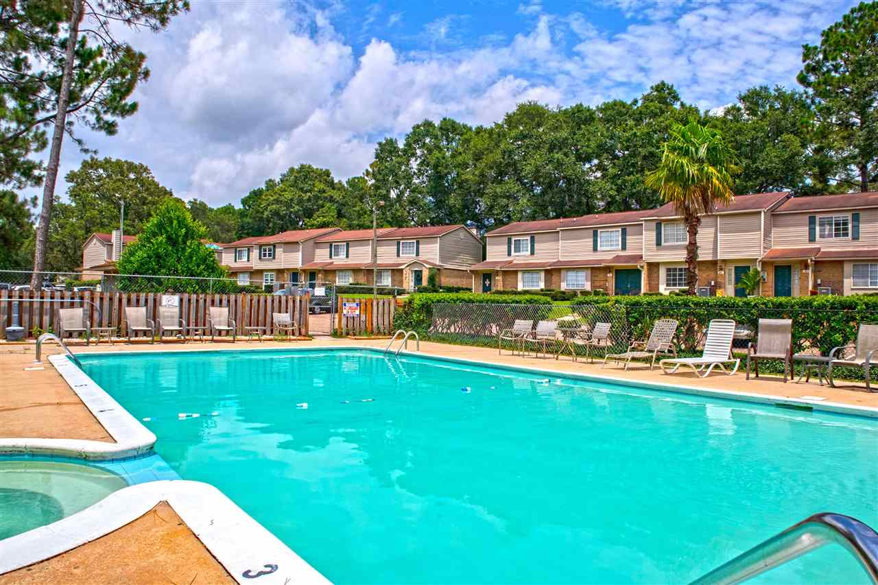 6701 Dickens Ferry Rd #71, Mobile, AL 36608