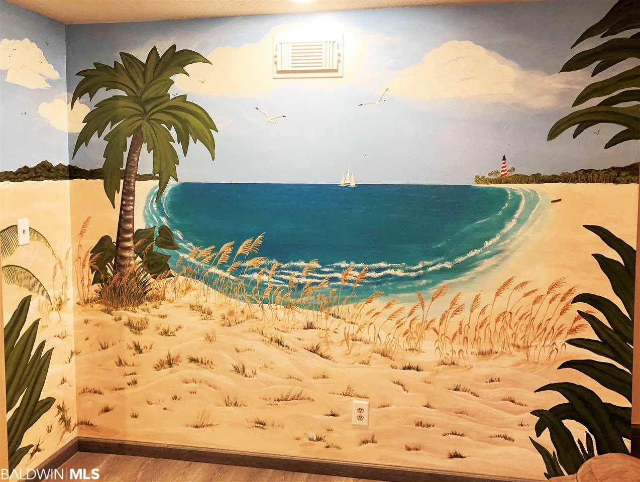 4170 Spinnaker Dr #1222A, Gulf Shores, AL 36542