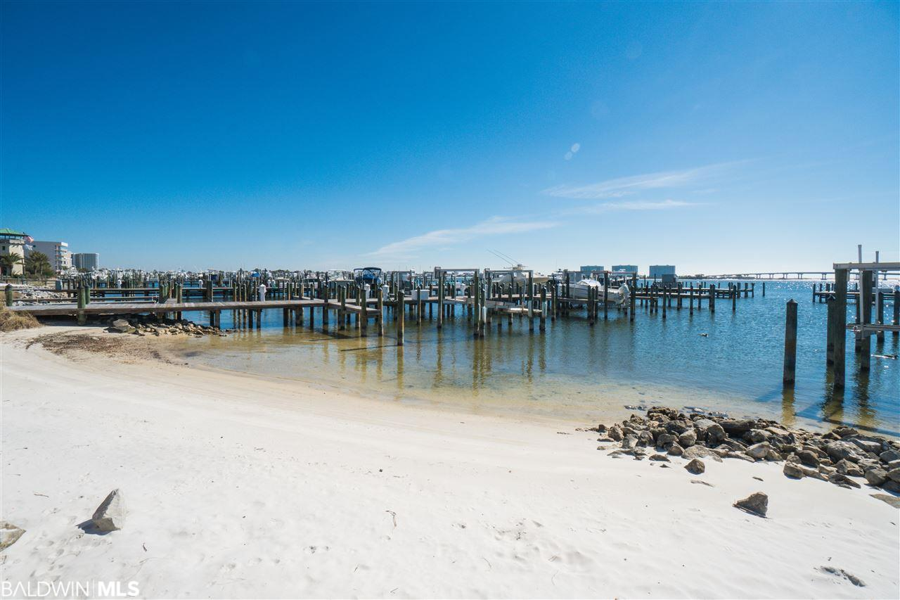27580 E Canal Road #1222, Orange Beach, AL 36561