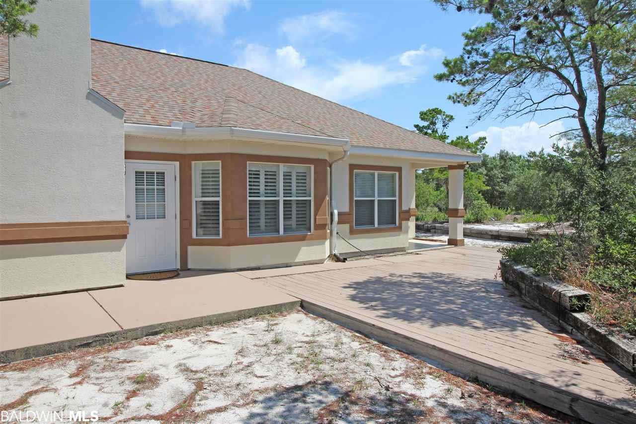 31210 Pine Run Drive, Orange Beach, AL 36561