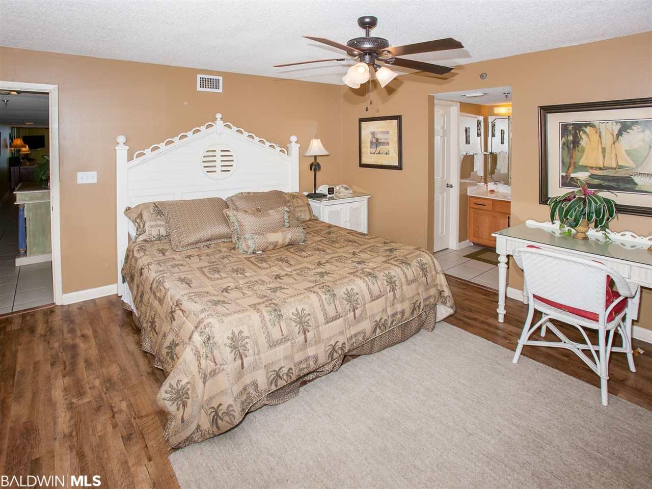 26800 Perdido Beach Blvd #701, Orange Beach, AL 36561