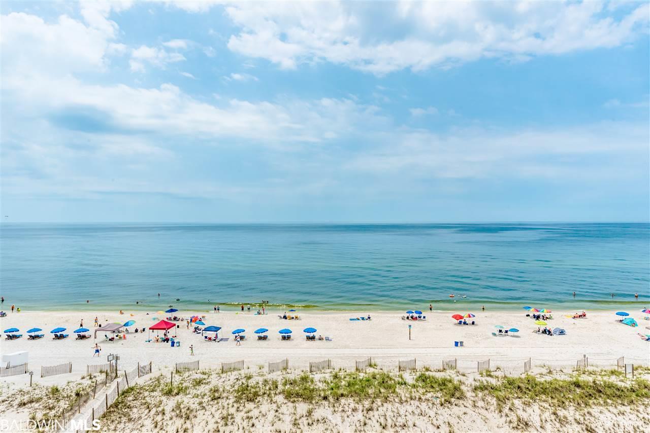 969 W Beach Blvd #1706, Gulf Shores, AL 36542