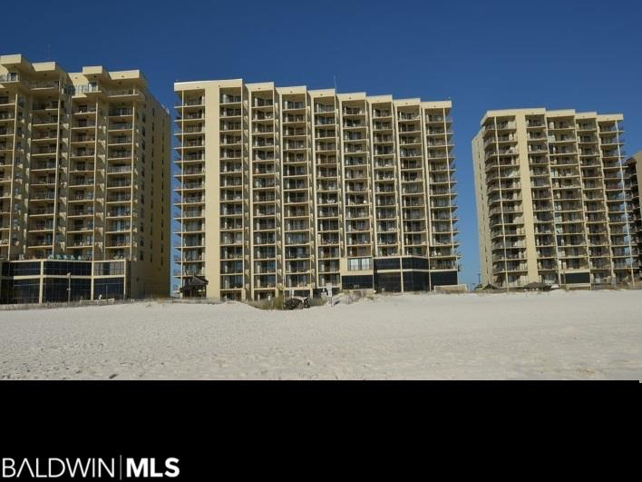24230 Perdido Beach Blvd #3083, Orange Beach, AL 36561