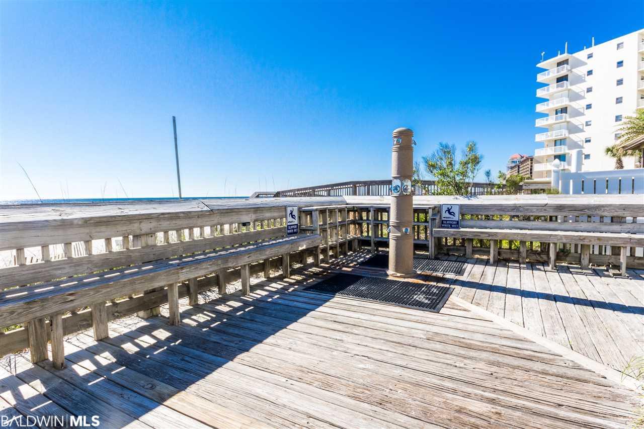 24568 Perdido Beach Blvd #806, Orange Beach, AL 36561