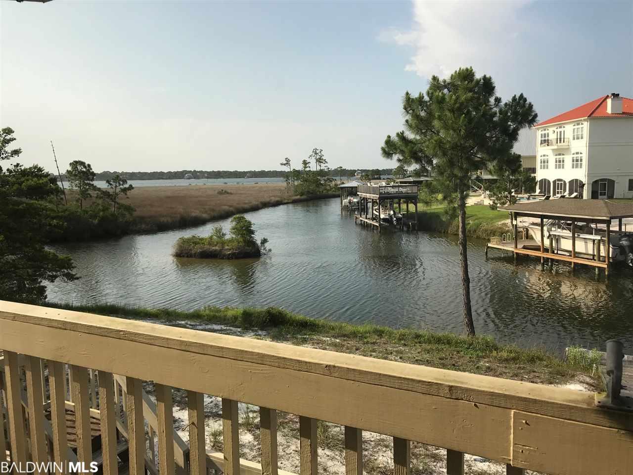 32135 River Cove Dr, Orange Beach, AL 36561