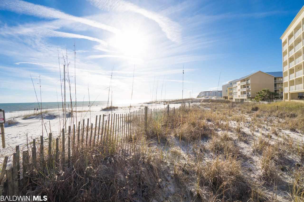 23094 Perdido Beach Blvd #208, Orange Beach, AL 36561