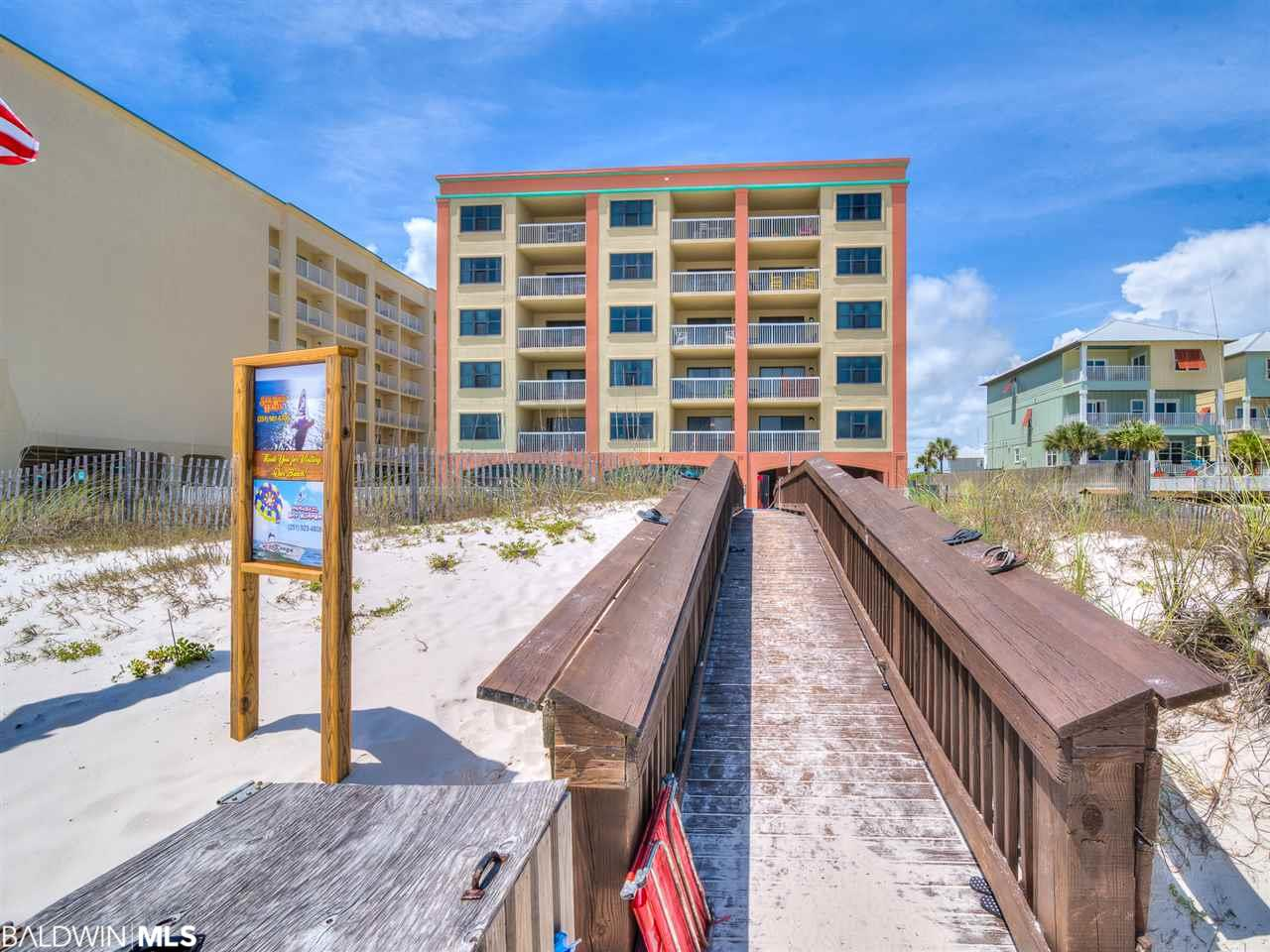 23094 Perdido Beach Blvd #503, Orange Beach, AL 36561