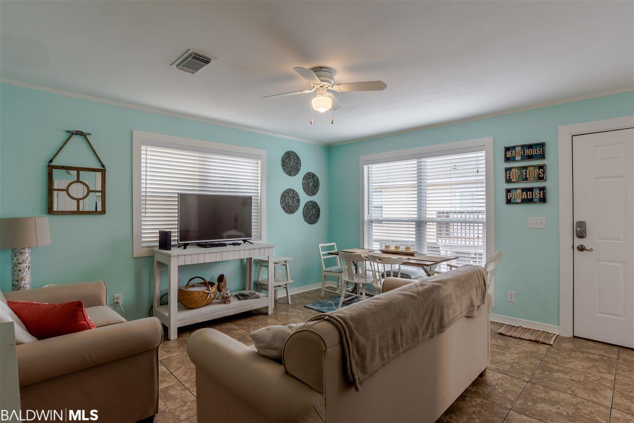 1138 W Beach Blvd #1, Gulf Shores, AL 36542