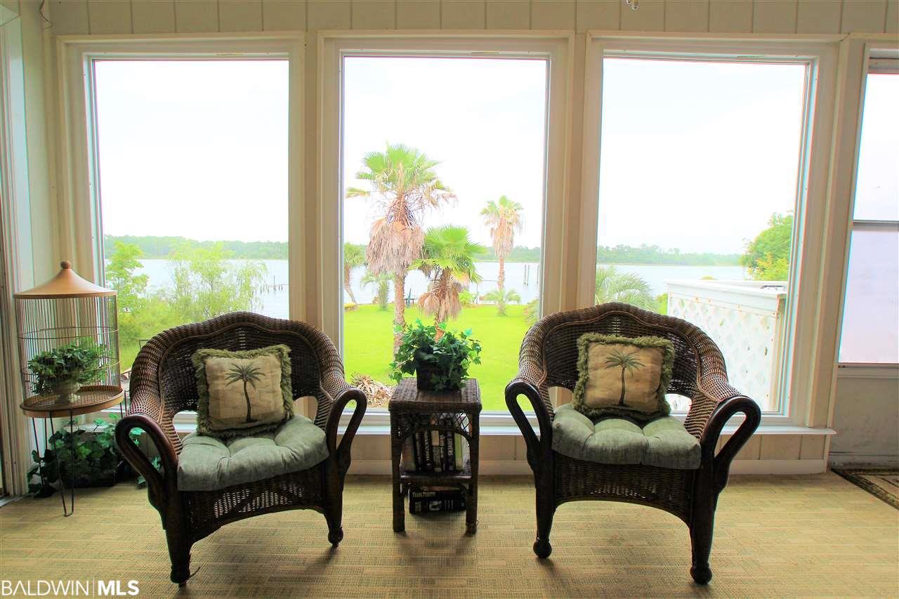 16317 Bon Bay Drive, Gulf Shores, AL 36542