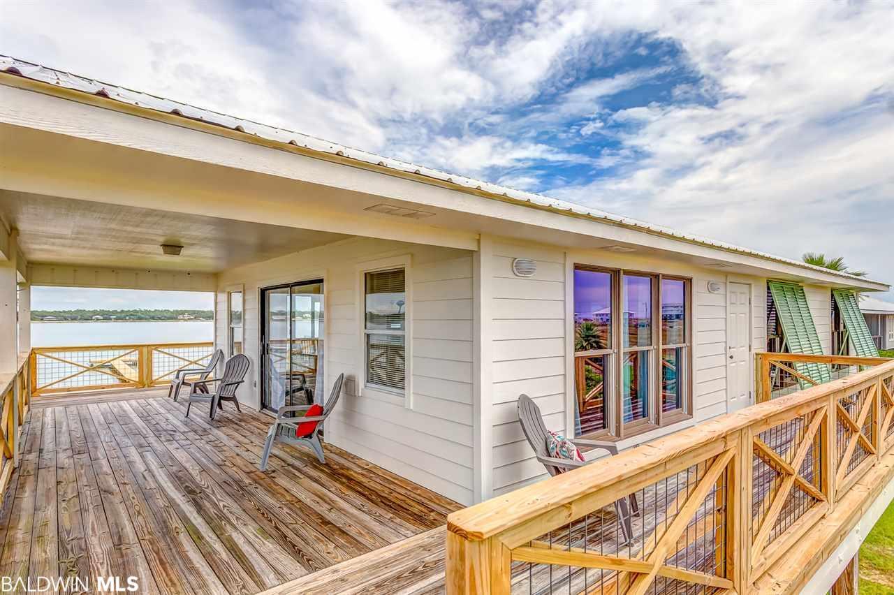2464 W Beach Blvd, Gulf Shores, AL 36542