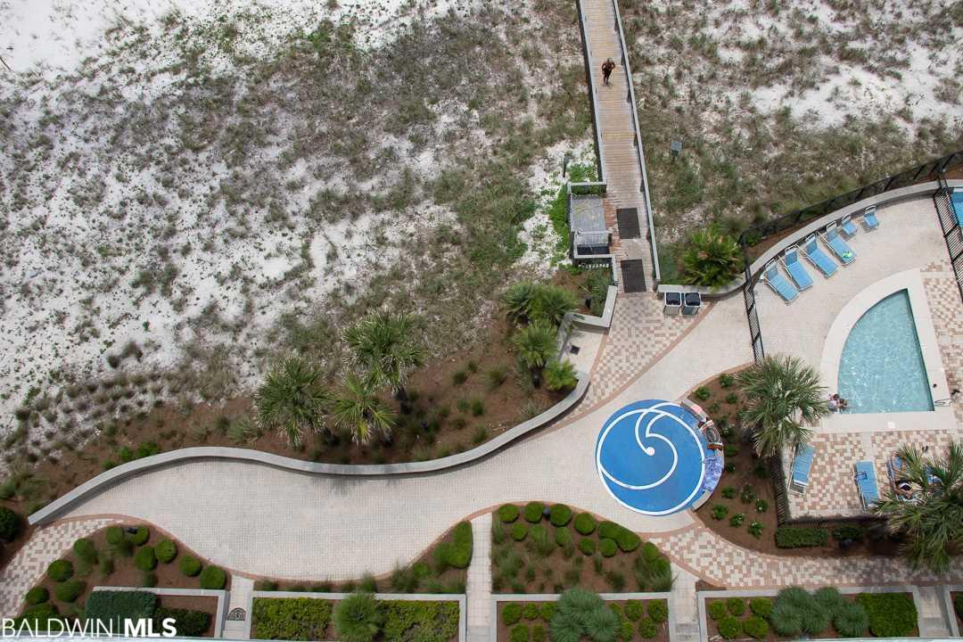 24950 Perdido Beach Blvd #1102, Orange Beach, AL 36561