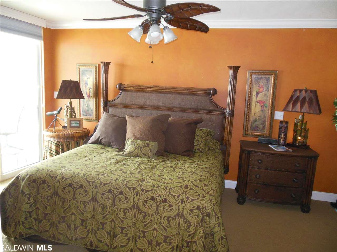 27501 Perdido Beach Blvd #504, Orange Beach, AL 36561